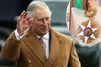 Prince Charles, la France le fait commandeur de l'ordre du Mérite agricole