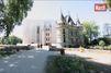 Azay-le-Rideau, la restauration du siècle