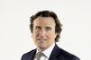 Assurance-vie : alternatives aux fonds en euros