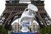 Avec Coca et Colette, l'Euro de foot devient trendy