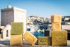 Le savon de Marseille : Un concentré de bonheur