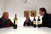 Au Château Léoville Poyferré, découvrez le vin de Saint-Julien