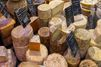 Fromage ou pas Fromages