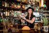Jennifer Le Nechet : le meilleur bartender du monde est une française