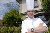 Le second de Benoit Violier lui succède en cuisine