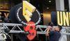 Ce qu'il faut retenir de l'E3