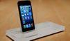 iPhone 5 opte pour la minceur