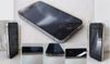 L'iPhone 4G retrouvé dans un bar, et si c'était de l'intox ?