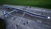Solar Impulse, le rêve écolo de Bertrand Piccard