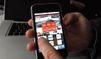 Avant-première : Tikisurf, la navigation tactile simplifiée pour iPad et iPhone