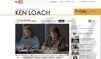 Revue de Web mercredi 5 : Ken Loach gratuit sur Youtube et World of Warcraft pour iPad