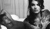 Crystal Renn: Chanel se met (presque) aux rondes
