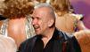 Jean-Paul Gaultier quitte Hermès