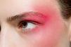 Make-up : le rose réveille l'allure