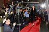 Bella Hadid, nouvelle ambassadrice TAG Heuer