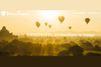 Salon DirecTravel: L'ubérisation du voyage est en marche