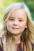 Princesse Ariane des Pays-Bas