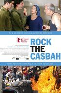 """Rock the Casbah"", la critique"