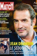Actu people toutes les news people en photos et vid os for Nouveau film dujardin