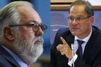 Europe : les commissaires qui font polémique