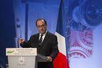 Hollande assure avoir tenu ses engagements
