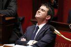 Valls veut construire Notre-Dame-des-Landes en 2015