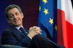 En fin de campagne, Sarkozy retrouve son ancien fief
