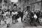 La véritable histoire de la tondue de Chartres