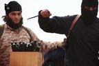 Le second français de l'Etat islamique identifié
