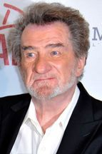 Eddy Mitchell se confie sur son ami Johnny