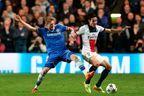 Le PSG retrouve Chelsea, Monaco tombe sur Arsenal