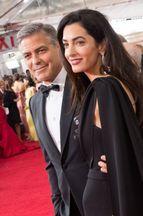 Amal met son époux à la diète