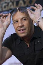 Vin Diesel nomme… Vladimir Poutine