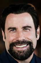 John Travolta se fiche des rumeurs sur son homosexualité