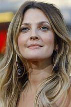 La demi-sœur de Drew Barrymore a succombé à une overdose