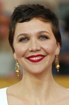 Maggie Gyllenhaal victime d'Hollywood
