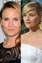 """Pour Reese Witherspoon, les critiques sont """"cruelles"""""""