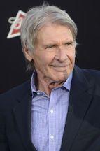 Harrison Ford a quitté l'hôpital