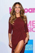 """Beyoncé accusée de plagiat pour """"Drunk in Love"""""""