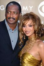 Beyoncé et Jay-Z, des rumeurs pour le marketing