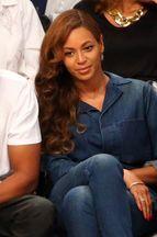 Beyoncé et Jay Z, à la recherche d'un nid douillet parisien