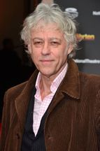 Bob Geldof évoque la mort de sa fille