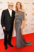 Céline Dion: des nouvelles rassurantes de sa santé et de celle de René