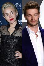 Miley Cyrus et Patrick Schwarzenegger ont rompu