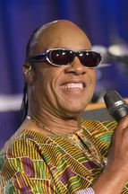 Stevie Wonder, papa pour la 9e fois
