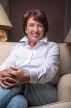 """Roselyne Bachelot : """"A 60 ans, les emmerdes sont derrière"""""""