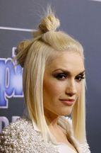 Gwen Stefani enflamme les People Magazine Awards