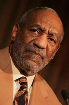 Bill Cosby avoue avoir drogué une jeune femme