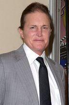 "Bruce Jenner : ""Oui, je suis une femme"""