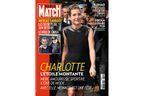 Charlotte, l'étoile montante de Monaco
